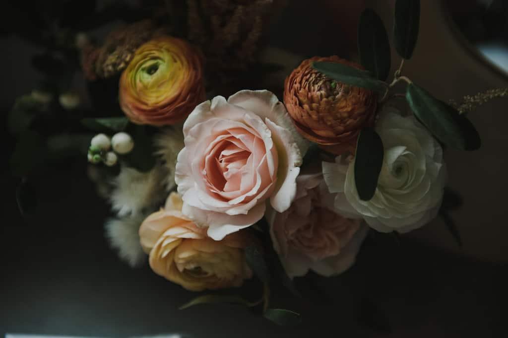 intimate-backyard-wedding-granite-bay-001