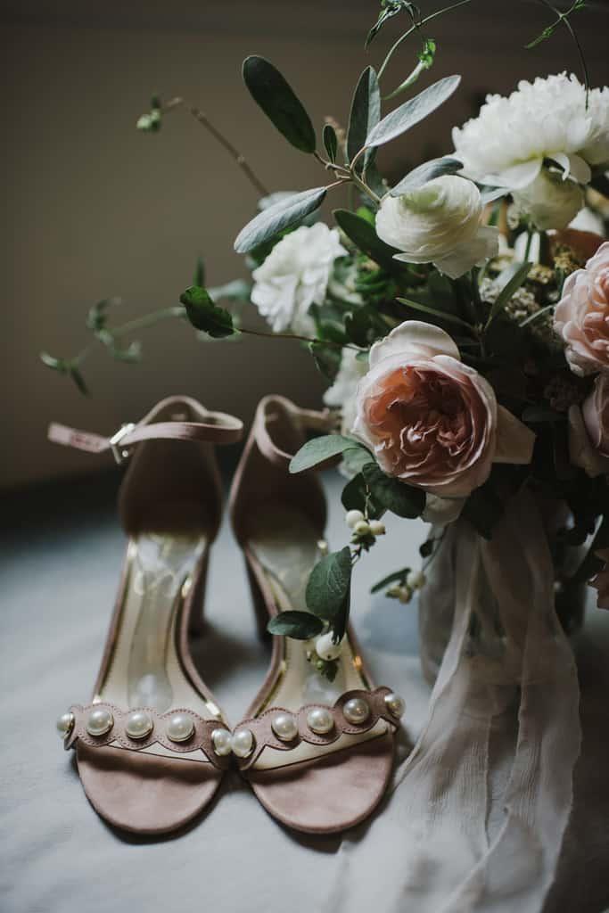 intimate-backyard-wedding-granite-bay-004