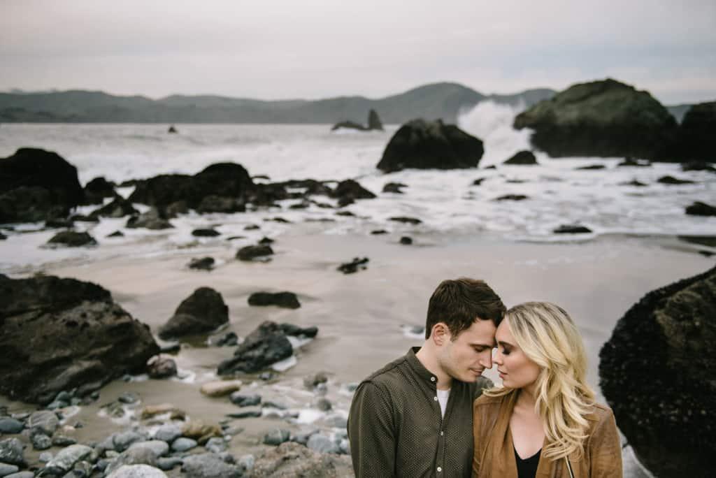 love-at-lands-end-san-francisco-engagement-006