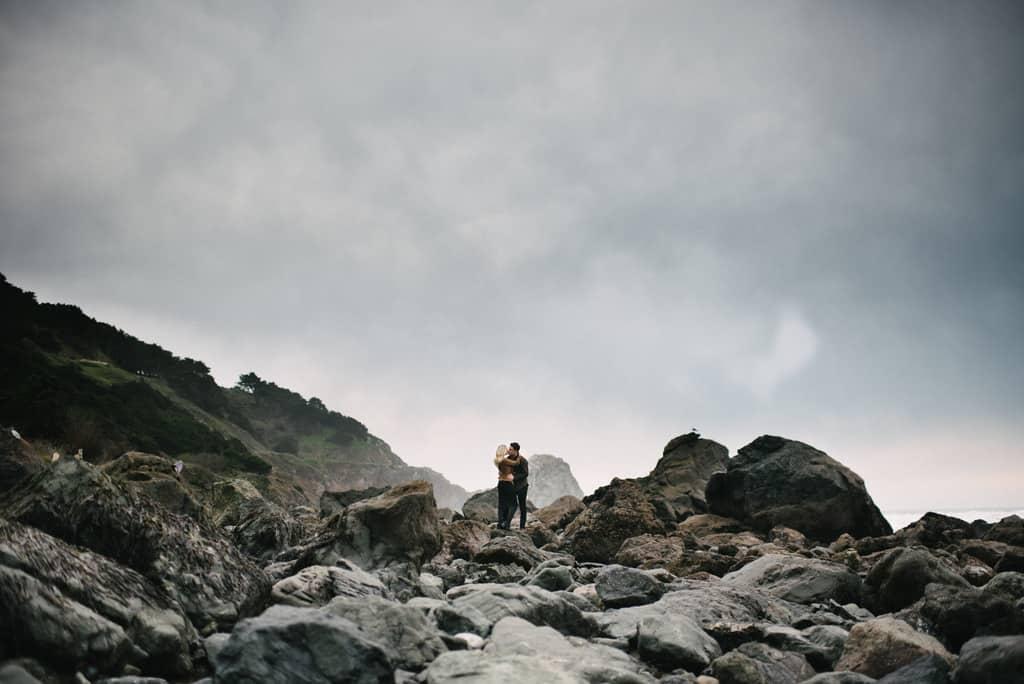 love-at-lands-end-san-francisco-engagement-007