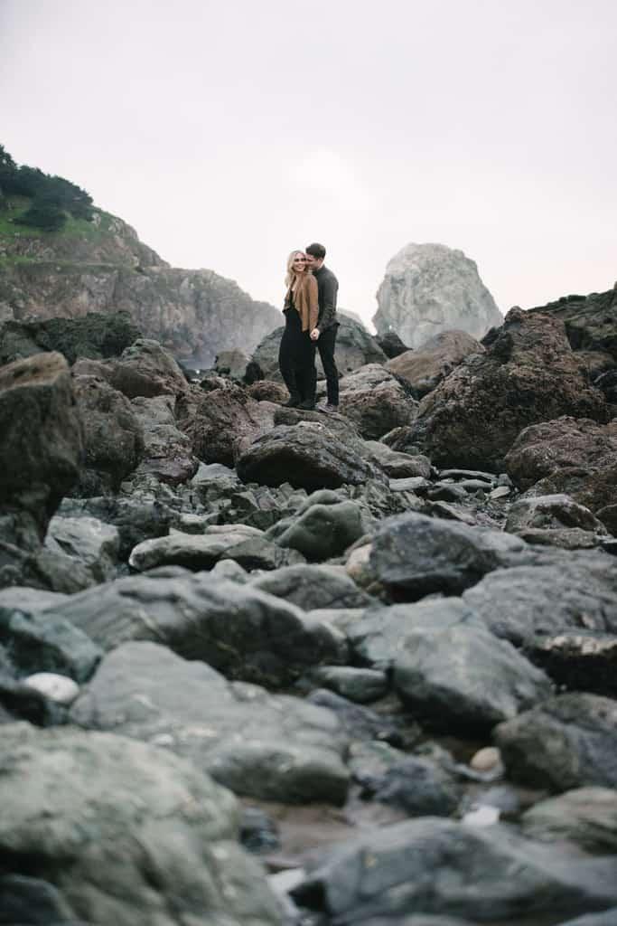 love-at-lands-end-san-francisco-engagement-009